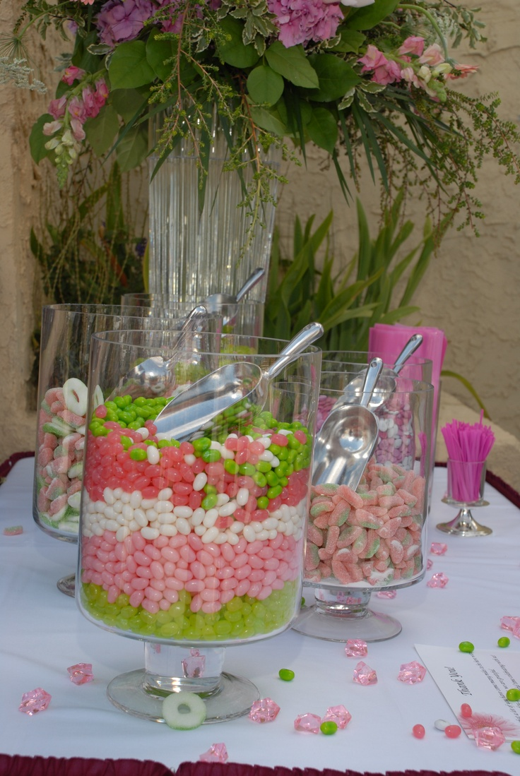 89 best flowerscakesweddings images on pinterest crafts candy table reviewsmspy