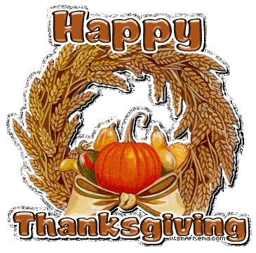 Wishing all a safe & Happy Thanksgiving.  #EliteFurnitureGallery #HappyThanksgiving  www.elitefurnituregallery.com 843.449.3588