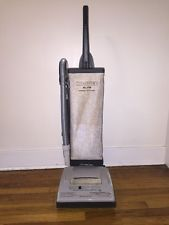 24 Best Sanitaire Vacuum Cleaners Images On Pinterest