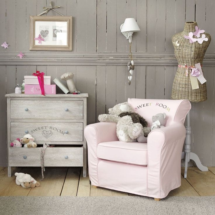 Commode sweet room for Commode style shabby chic