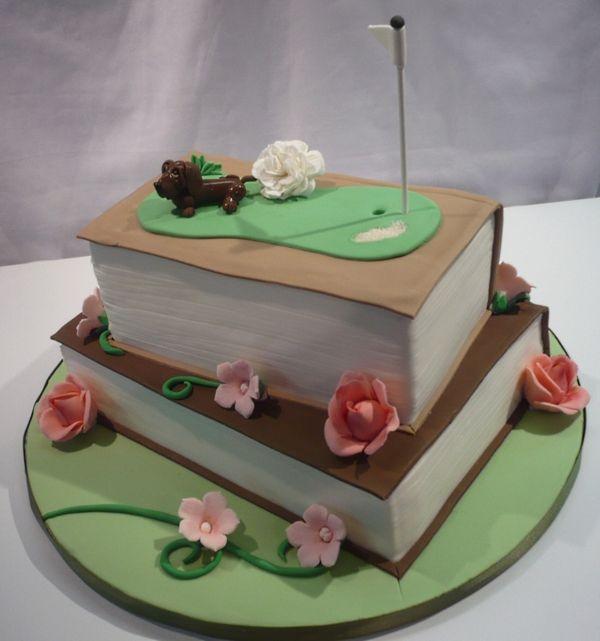 Torten Dekorieren Zeitschrift 22 besten geburtstagstorten bilder auf einfache torten