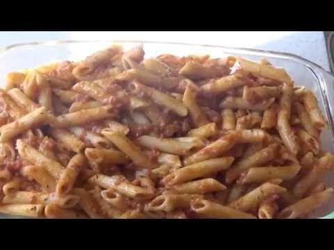 (2) Anya konyha  /menza kaja -bolognai / - YouTube