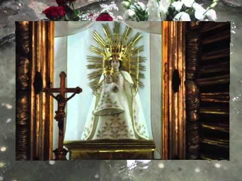Zámbó Jimmy-Ave Maria.wmv