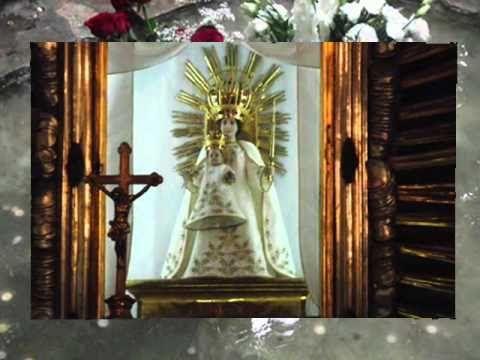 Zámbó Jimmy-Ave Maria.wmv