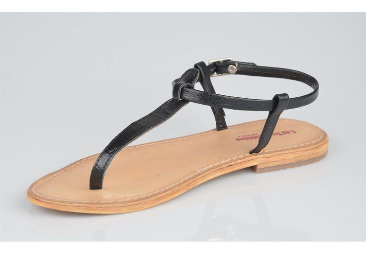 sandale noire femme - Recherche Google