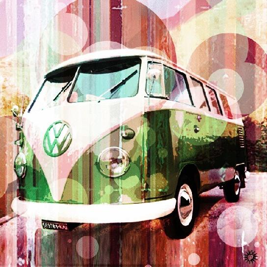 Cactus Art Prints | Stampe_Grafiche_Design_Artigianali