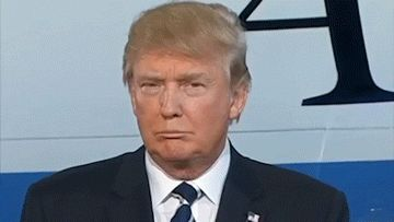 Those People from Mexico sure do have it in for Donald. Trump once called them rapist, I guess we now know who was actually the culprit.