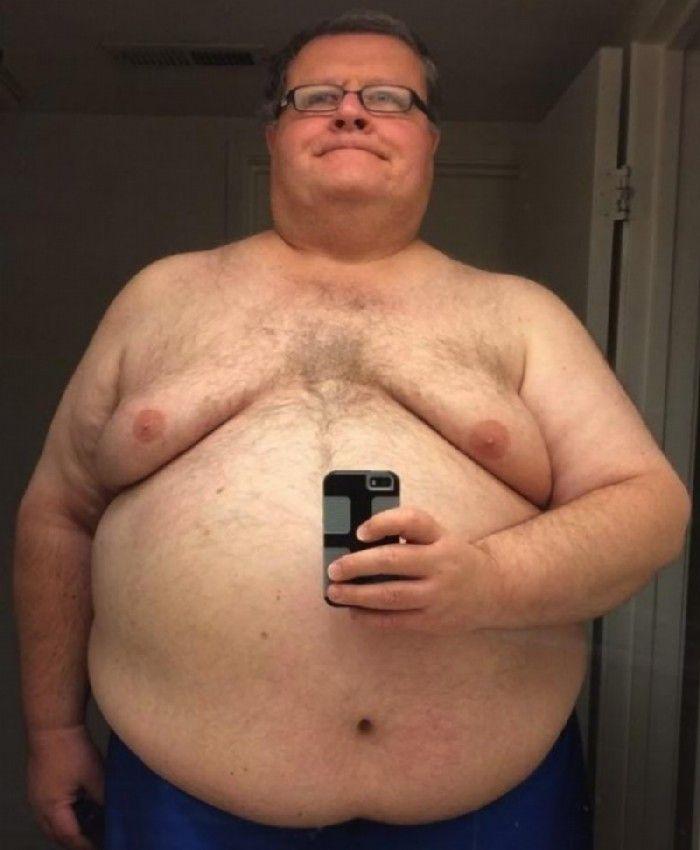 Haarige chubbys pics variety action