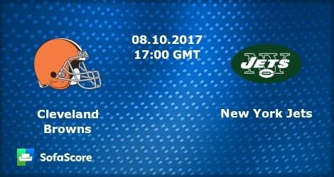 watch live football online | #NFL | Cleveland Browns Vs. New York Jets | Livestream | 08-10-2017