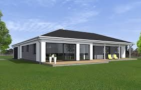 Výsledek obrázku pro bungalovy projekty