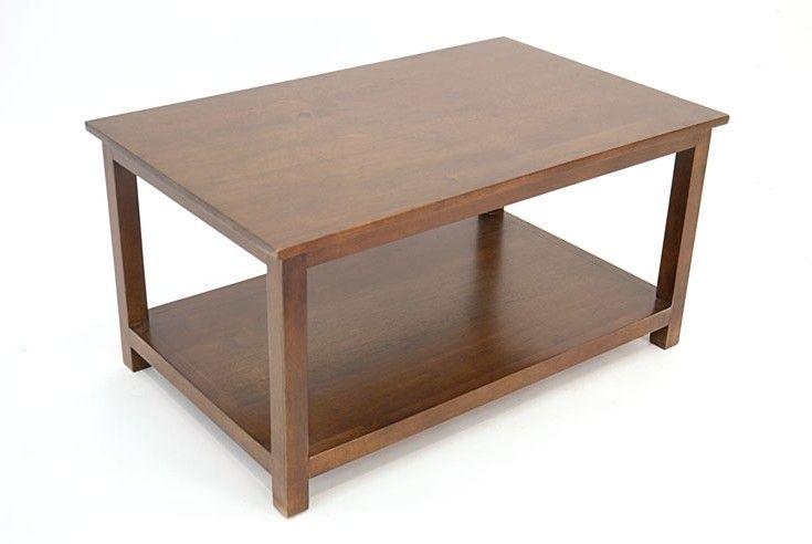 Table Basse 2 Niveaux Hevea L80xp50xh40cm Tradition Infos Et Dimensions Longueur 80 Cm Profondeur 50 Cm Hauteur 4 Table Basse Table De Salon Table