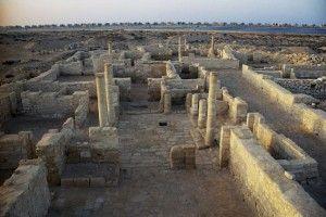 01 Marina El-Alamein, Egipt (foto Wiesław Grzegorek)