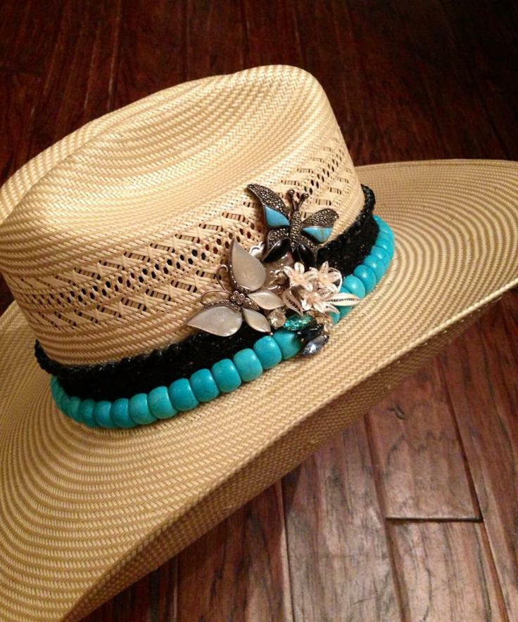 The Rowdy Rose.com  cowboy hat, cowgirl hat, costume cowboy hat,rodeo, horses, horse, barrel racing, roping, western, cowboy, cowgirl