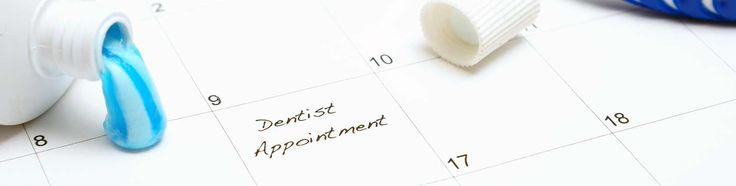 What to expect during a dentist appointment will vary depending on the type of treatment you require. But for a routine checkup, the procedure is  straightforward and nothing to worry about. The point of the checkup is simply to carry out an assessment of your oral health. With an NHS dentist you can expect to pay £18 for the examination.