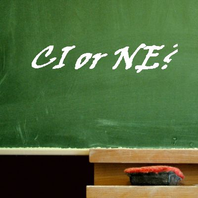 Ci and Ne in Italian - another cool site for la bella lingua