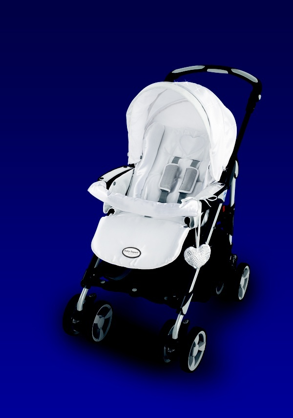 17 Best Images About Baby Strollers On Pinterest