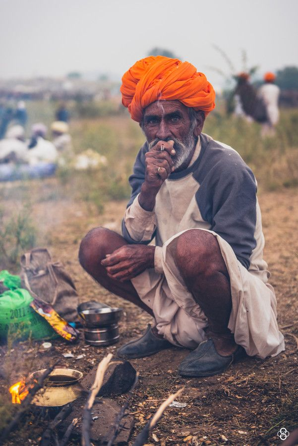 'Struggle is my enemy and weed is my remedy' by Subodh Shetty on 500px