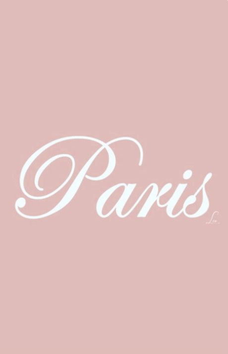 Just I wanted to say that we are united with the people of France. My thoughts and prayers are with all those affected by this heartbreaking tragedy in Paris ...Pray for Paris ...