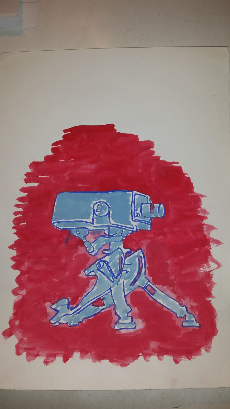 I drew a level 1 sentry gun #games #teamfortress2 #steam #tf2 #SteamNewRelease #gaming #Valve