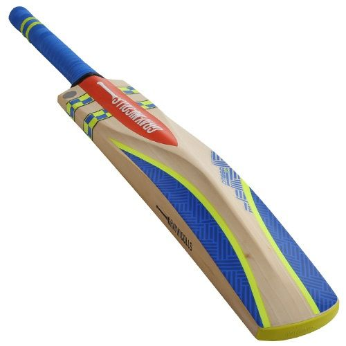 Gray-Nicolls Omega XRD Test Cricket Bat - In Stock
