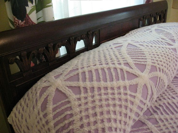 wedding ring bedspreads