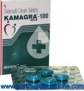 This sexual dysfunction becomes more common as men get older but it is not something that you would naturally expect. It is not a natural occurrence in the body. If you aren't quite sure about what to take if it works for you but usually you cannot buy Kamagra without prescription and buying Kamagra online will still require you to submit a medical profile. Heads up though, Kamagra or any other Sildenafil Citrate product won't work when there is no sexual stimulation.