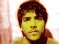 Death sentence for Ajmal Kasab? Supreme Court to decide today