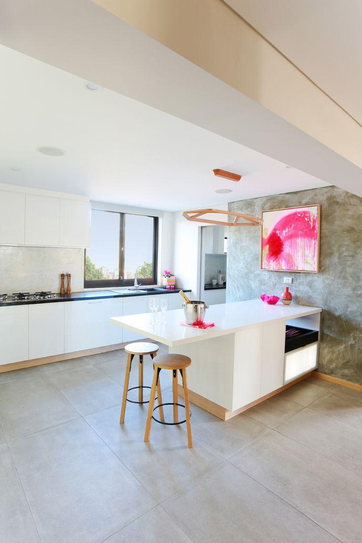 Kitchen Tiles Geelong 36 best concrete look tiles images on pinterest | concrete, home
