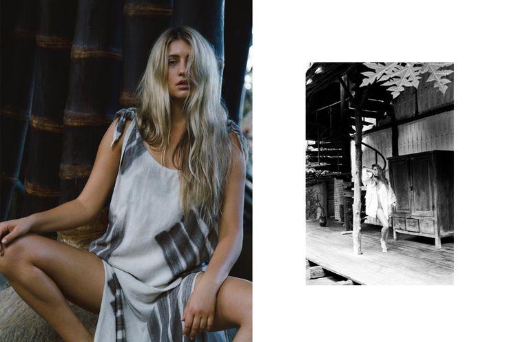 Fashion & Beauty Magazine – Latest News, Trends, Reviews & More | RusshMagazine