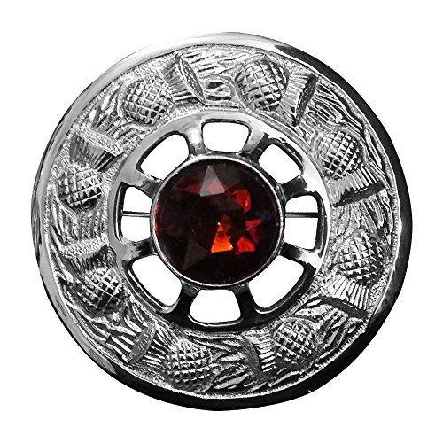 Kilt Fly Plaid broche piedra marrón plata acabado/Ladies ... https://www.amazon.es/dp/B01FGCEFZC/ref=cm_sw_r_pi_dp_U_x_Q2VCAb5YNZY03