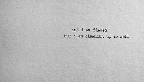 Vindicated by Dashboard Confessional  #lyrics #vindicated