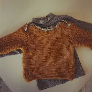: Sew, Small Things, Handmade Things, Knitting Style, Storming Ropa, Diy Baby, Child, Small Knitting