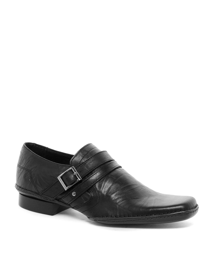 Mens Shoes In River Island