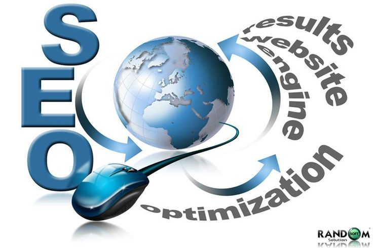 Search Engine Optimization Service at Random Soft Solution For more Visit :- www.randomsoftsolution.com/seo.php