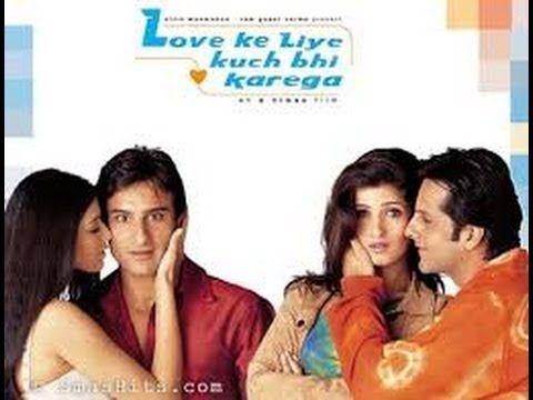 Veer Zaara Full Movie With English Subtitles