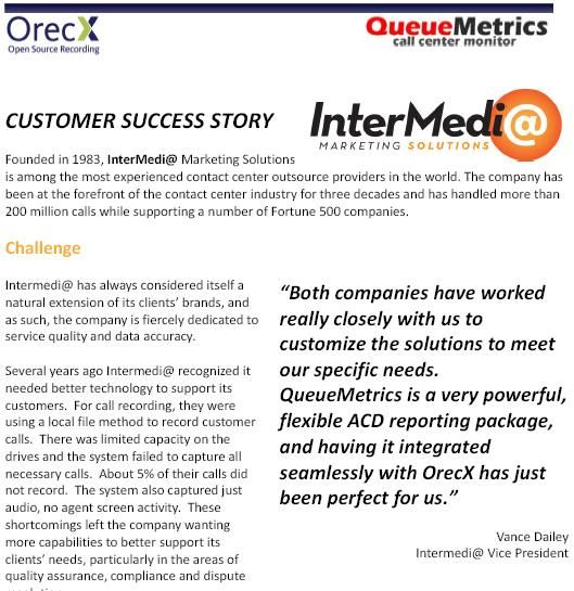 Technology Management Image: 104 Best Images About Call Center Software QueueMetrics On