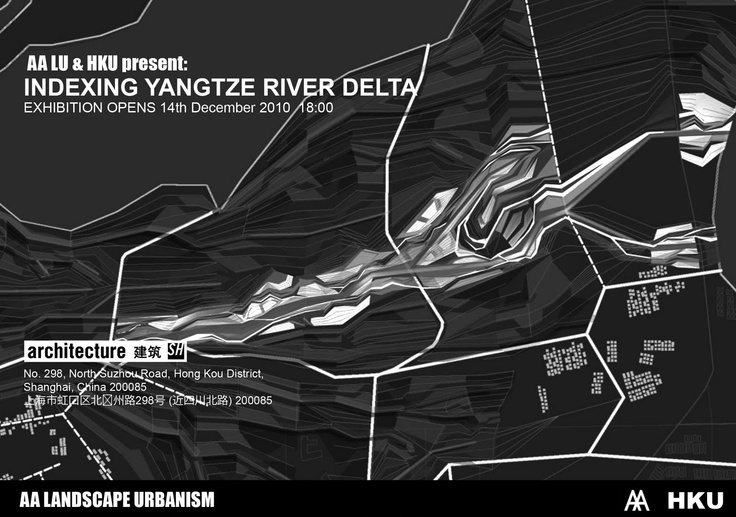 27 best design drawing images on pinterest product for Landscape design courses christchurch