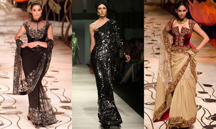 индийские платья - Поиск в Google