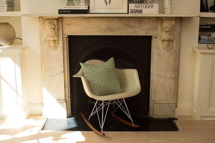 Refined Indulgence: Latest Array of Geometric Cushions from Nina Kullberg