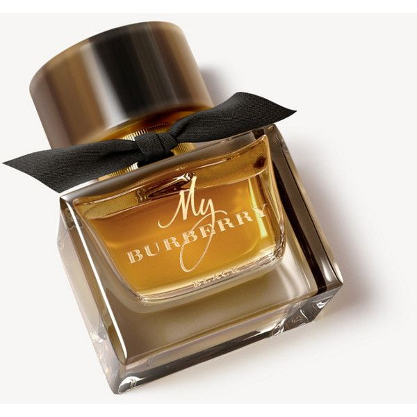 1000 ideas about burberry perfume on pinterest burberry the beat perfume and eau de toilette. Black Bedroom Furniture Sets. Home Design Ideas