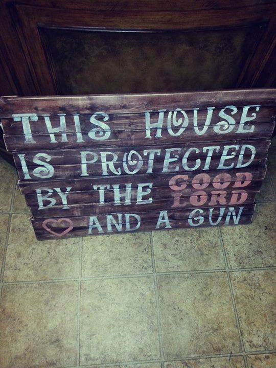 Made to Order Custom...This house is Protected by AnchiqueBoutique, $40.00