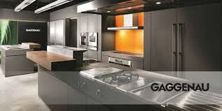 17 Best Images About Gaggenau Appliances On Pinterest Shops Models And Kit