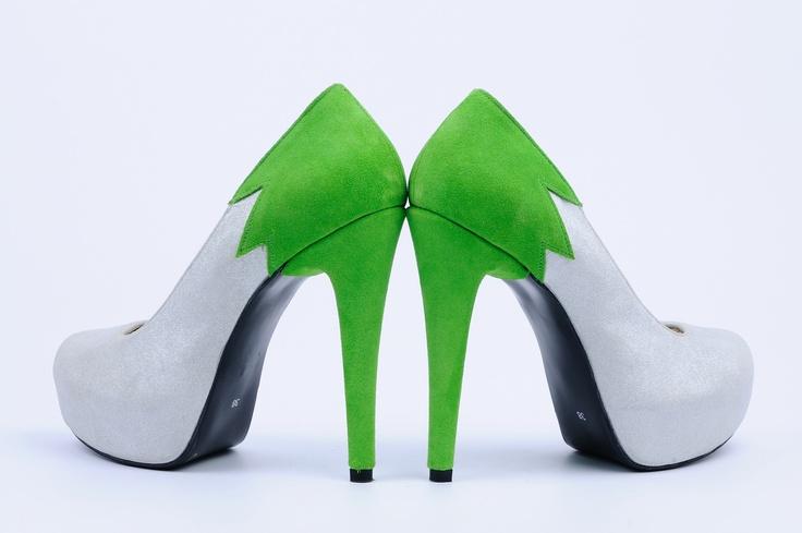 Pantofi Dama Piele cu Toc si Platforma http://www.myfashionizer.ro/rochii-elegante/magazin-online/incaltaminte-dama/pantofi-dama-piele-cu-toc-si-platforma