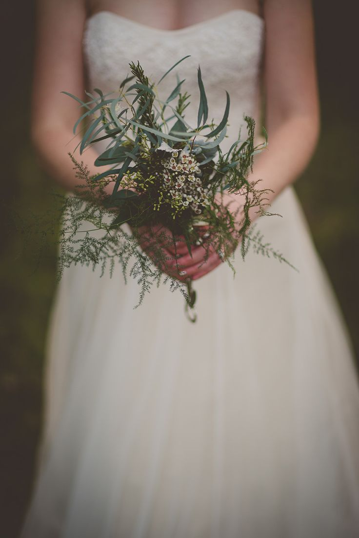 9 best Greenery images on Pinterest Wedding planners Wedding