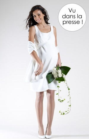 Les 66 meilleures images propos de photos femme enceinte for Magasins de robe de mariage portland oregon