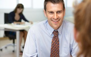 Regroupez vos crédits avec un crédit hypothécaire