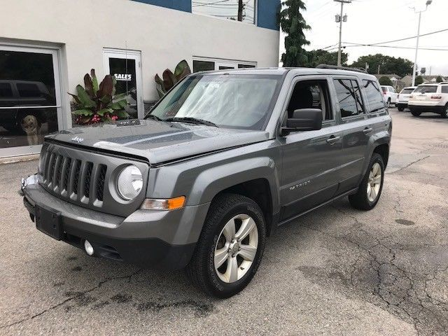 Ebay 2011 Jeep Patriot 2012 Jeep Patriot Suv 5 Speed 4 Cylinder Dark Grey Easy Body Damage Clean Title Jeep Jeeplife Jeep Patriot 2011 Jeep Patriot Jeep
