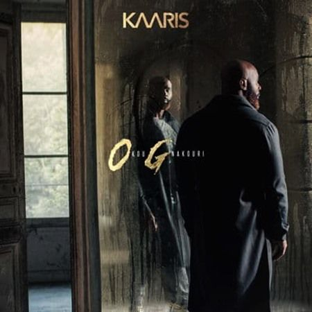 Télécharger Kaaris Okou Gnakouri Album 2016 . Télécharger Kaaris Okou Gnakouri Album mp3 gratuit. Kaaris Okou Gnakouri nouvel Album Telecharger.Rap/Hip hop.