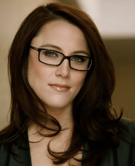 S. E. Cupp, writer and conservative political commentator.Girls Crushes, Hair Colors, Politics Comments, Cupp, Beautiful Women, Conservative Women, S E, Conservative Politics, People
