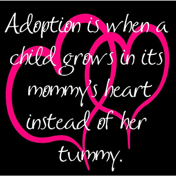 Inspirational Foster Care Quotes: 161 Best Inspirational Adoption And Foster Care Images On